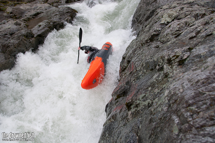 Me on the Lower Mastallone